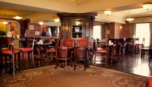 Buswells Hotel | Dublin | Photo Gallery - 5