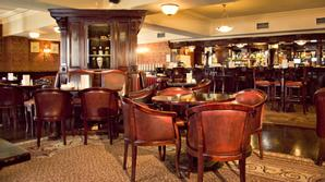 Buswells Hotel | Dublin | Photo Gallery - 6