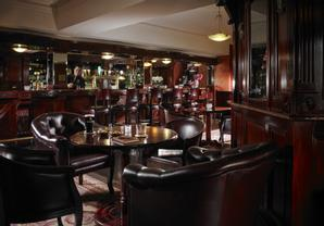 Buswells Hotel | Dublin | Discover old world charm